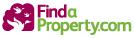 find a property . com logo