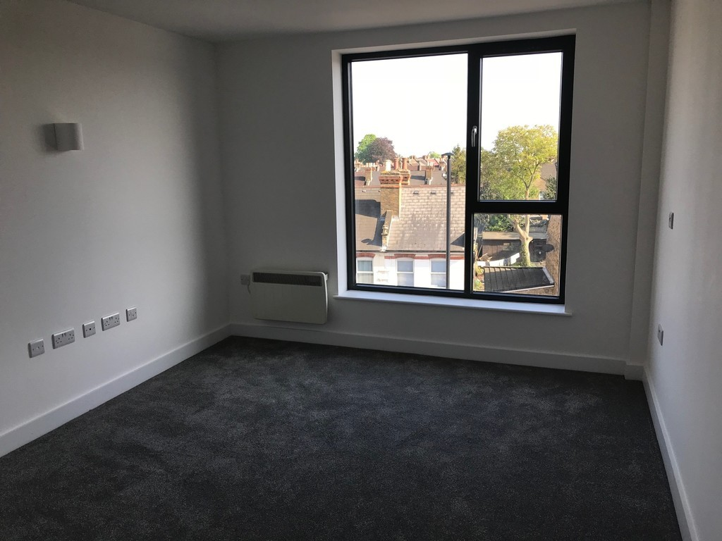 3 Bed Apartment